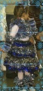 novogodniy kostum goluboy tigr